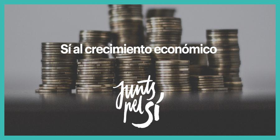 El gobierno español perjudica el crecimiento de las empresas catalanas