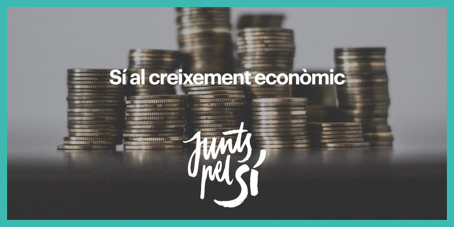 El govern espanyol perjudica el creixement de les empreses catalanes