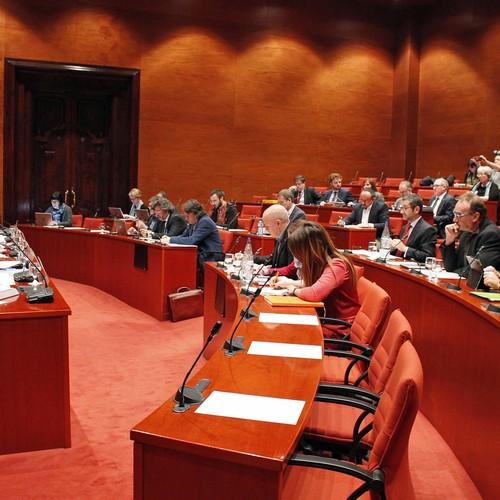"""Jordi Munell: """"Apostamos por un modelo de crecimiento basado en la internacionalización, la innovación, el valor añadido y la investigación"""""""
