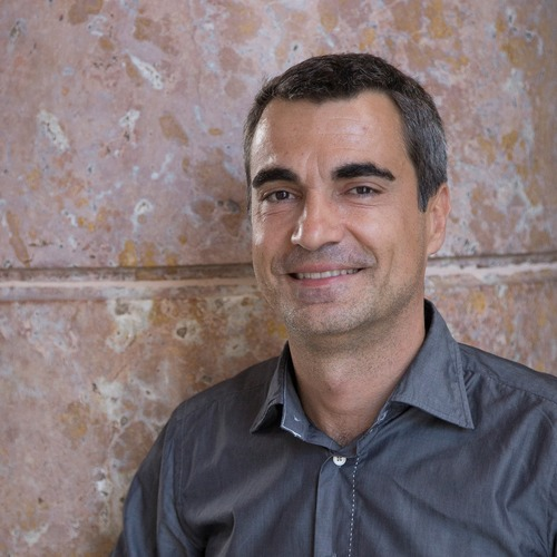 """Joan Ramon Casals: """"L'objectiu d'aquesta comissió ha de ser facilitar que Catalunya es converteixi en un clúster de petites i mitjanes empreses de components per a l'automoció"""""""