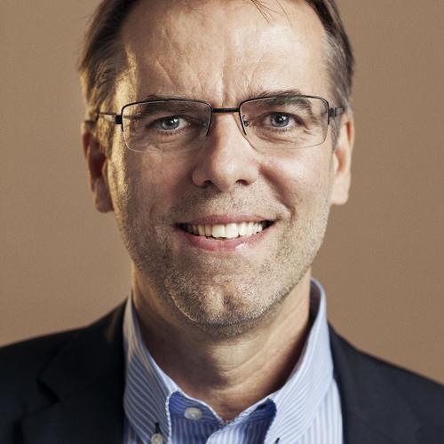 """Oriol Amat: """"Ser la sede del MWC nos ayuda a que nuestra economia sea más competitiva"""""""