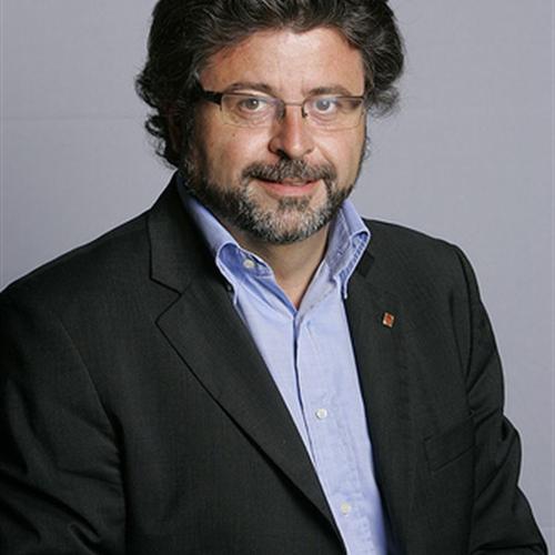 """Castellà: """"Si no hay redistribución de renta, 6.500 estudiantes deberán pagar el doble en sus matrículas"""""""