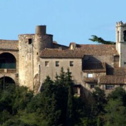 """JxSí demana al Parlament """"utilitzar totes les eines legals i polítiques per defensar la declaració del municipi de Medinyà"""""""