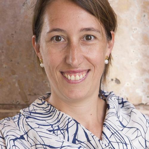 """Laïlla: """"Amb la prescripció autònoma i col·laborativa de les infermeres es dóna valor al model d'atenció sanitària català"""""""