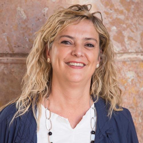 JxSí impulsa una propuesta de resolución para permitir el cambio de nombre y la rectificación del sexo registral a los menores transexuales
