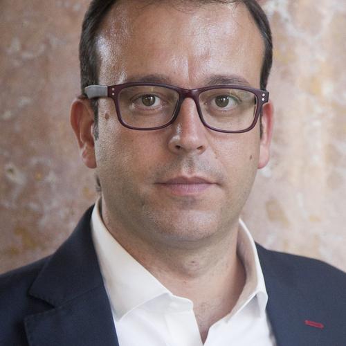 """Solsona: """"Cuando hablamos de dinamizar la actividad económica lo hacemos pensando en la de raíz productiva asociada a la innovación y el crecimiento sostenible del territorio"""""""