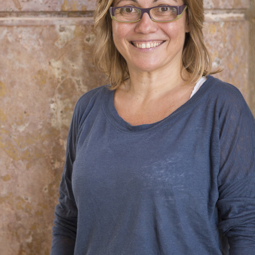 """Vallverdú: """"Celebrem la reincorporació de les Illes Balears a l'Institut Ramon Llull, normalitza la relació de dos territoris diversos que comparteixen llengua i cultura"""""""