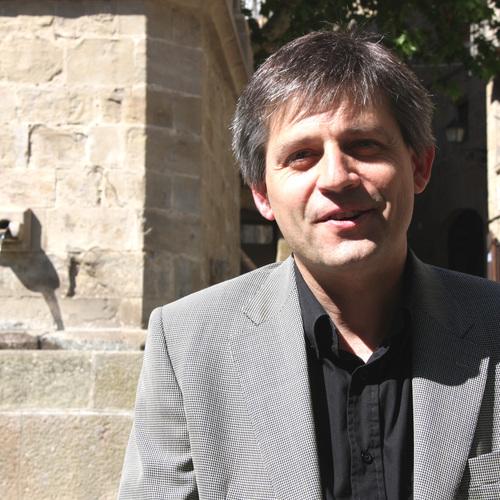 """David Rodríguez: """"El col·lectiu de les persones amb discapacitat constitueix un dels grups de població al qual el Govern ha de destinar una de les parts més importants dels seus esforços"""""""