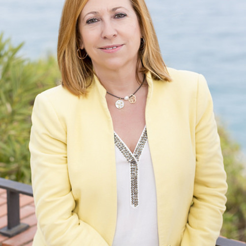 JxSí impulsa una iniciativa para la designación de una Unidad de Experiencia Clínica en Esclerosis Lateral Amiotrófica en el Hospital de Bellvitge
