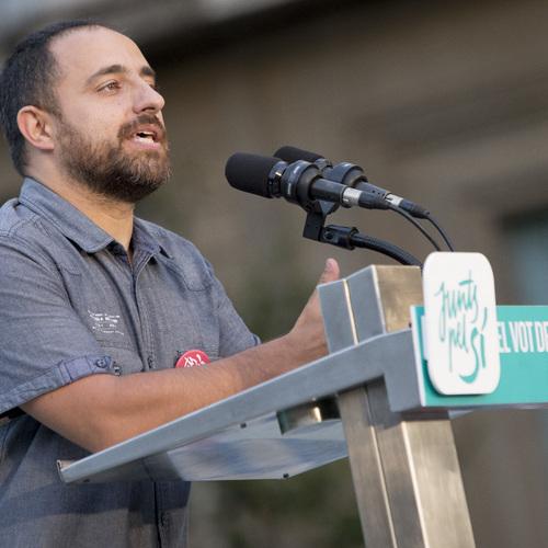 El Parlament aprova impulsar una campanya institucional d'informació i sensibilització sobre la Reforma Horària