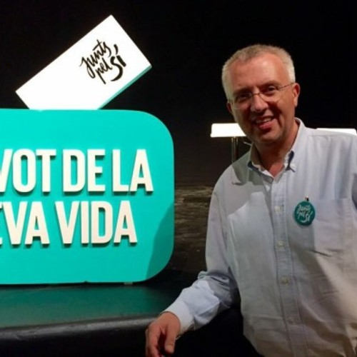 """Forné: """"Per una qüestió de dignitat, s'ha de defensar la unitat de la col·lecció del MNAC i del Museu de Lleida"""""""