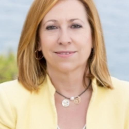 """Candini: """"Catalunya és una potència en la producció farmacèutica a Europa amb un sector industrial altament productiu i competitiu"""""""