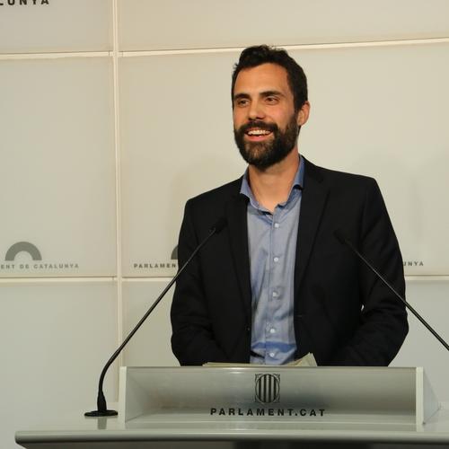 """Torrent: """"Queremos centrar el Debate de Política General en las políticas sociales y la mejora del estado del bienestar"""""""