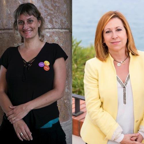 """Junts pel Sí presenta una proposta per impulsar un """"nou model d'atenció a la salut a les persones transgènere"""""""