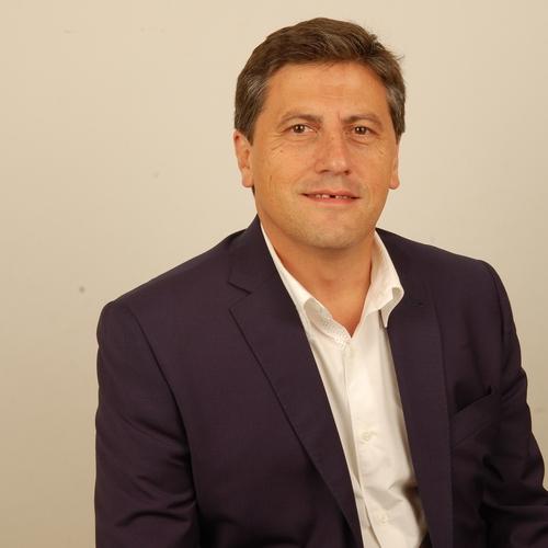 """Orobitg: """"El projecte de llei sobre les voluntats digitals té una incidència clara a la realitat diària que viuen els catalans"""""""