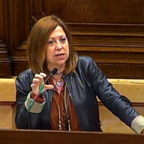 """Candini defensa el nou Pla Nacional d'Urgències: """"la governança intel·ligent és la que revisa constantment les variabilitats del sistema"""""""