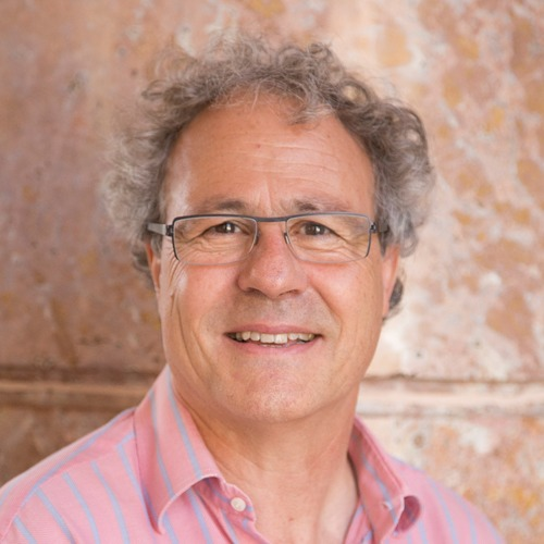 """Antoni Balasch: """"L'avaluació per competències bàsiques és una de les claus de l'èxit i ha permès que, en un context de menys recursos, hagin millorat significativament els resultats"""""""