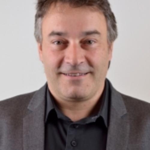 """Munell: """"L'acord de reducció del transvasament del Ter permetrà retornar al riu el seu cabal òptim i reduir-ne la dependència de l'àrea de Barcelona"""""""