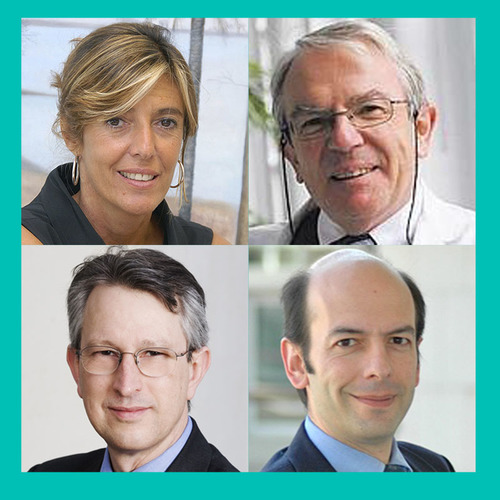 Científicos de prestigio mundial dan apoyo a la candidatura de Junts pel Sí