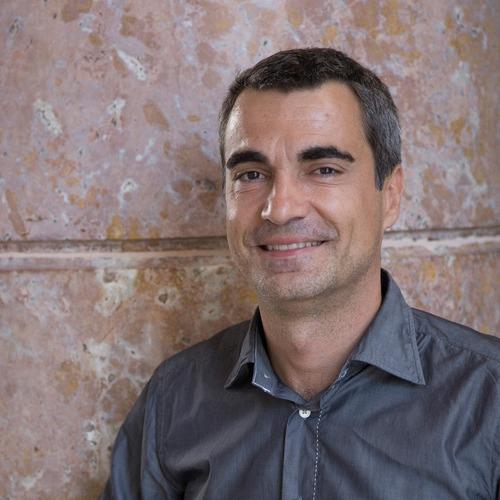 """Joan Ramon Casals: """"El objetivo de esta comisión debe ser facilitar que Catalunya se convierta en un clúster de pequeñas y medianas empresas de componentes para la automoción"""""""