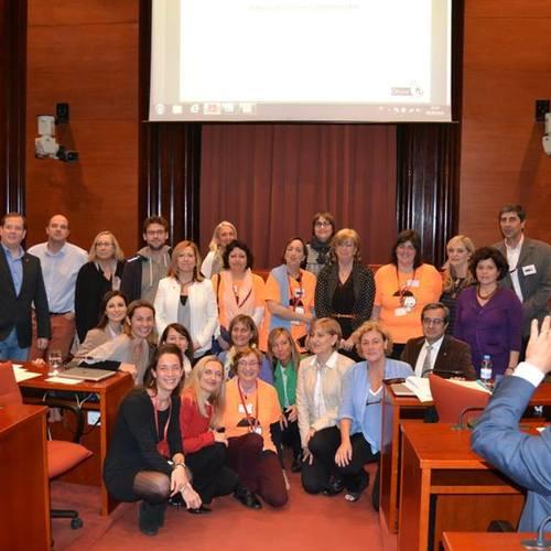El Parlament pide al Gobierno de la Generalitat que promueva una campaña de concienciación sobre los efectos del alcohol durante la gestación del embrión