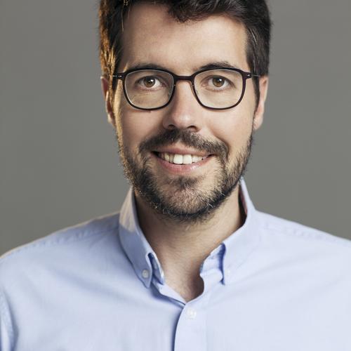 """Albert Batalla: """"Si realmente quieren ayudar el territorio de Lleida, el Pirineo y Arán, voten los presupuestos"""""""