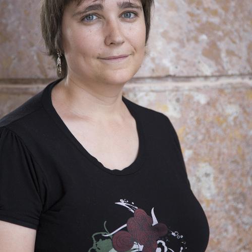 """Montse Fornells: """"La campaña iniciada por Mossos tiene el objetivo de disponer de herramientas para mejorar la seguridad de  los enfermos de alzheimer"""""""